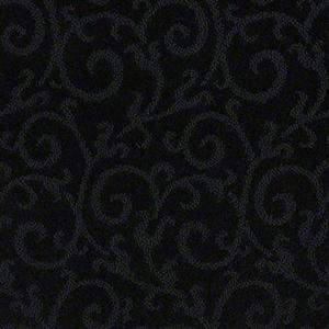 Carpet PleasantGarden 00439Z6973 StainedGlass