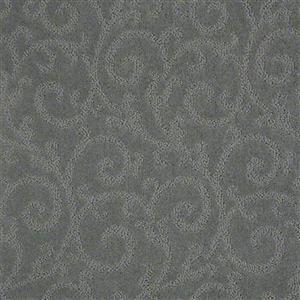 Carpet PleasantGarden 00441Z6973 SpaciousSkies