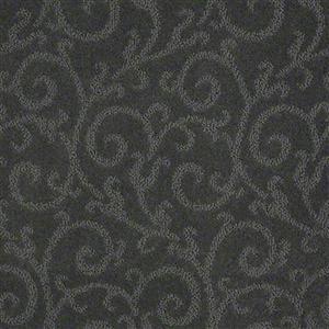 Carpet PleasantGarden 00445Z6973 TropicalLagoon