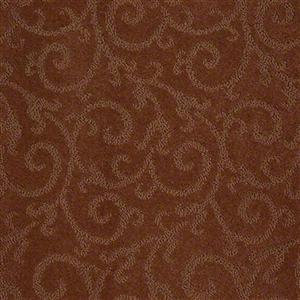 Carpet PleasantGarden 00667Z6973 FlowerPot