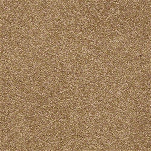 Sandy Hollow Classic IV 15 Peanut Brittle 00702