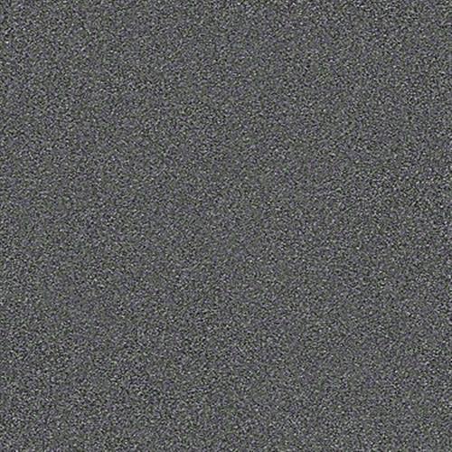 MONTAGE I Carbon Copy 520T