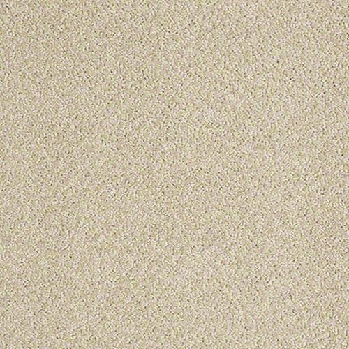 Azari Marble Dust 00122
