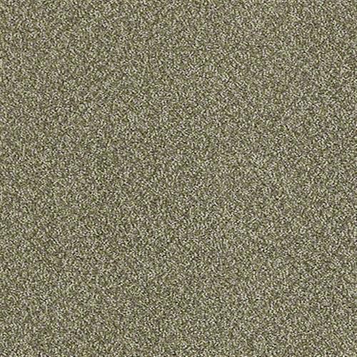 Azari Pine Mist 00344