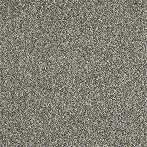 Azari Platinum 00555