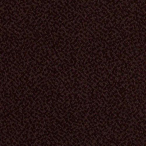 Azari Dark Ruby 00868
