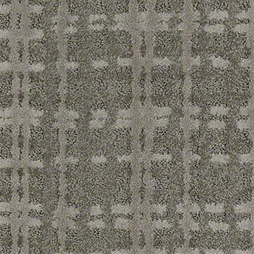 FIERCE  BOLD Cityscape 00702