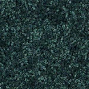 Carpet DyersburgClassic1215 E0947-00301 Polo
