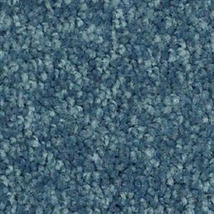 Carpet DyersburgClassic1215 E0947-00430 Ocean