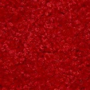 Carpet DyersburgClassic1215 E0947-00852 RealRed