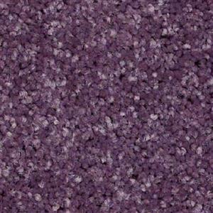 Carpet DyersburgClassic1215 E0947-00930 VioletCrush