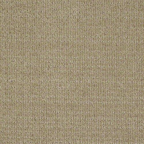 Breakthrough Wool Skein 00111