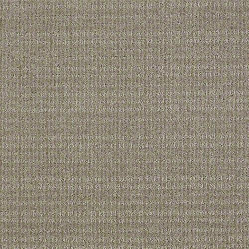 Breakthrough Gray Flannel 00511