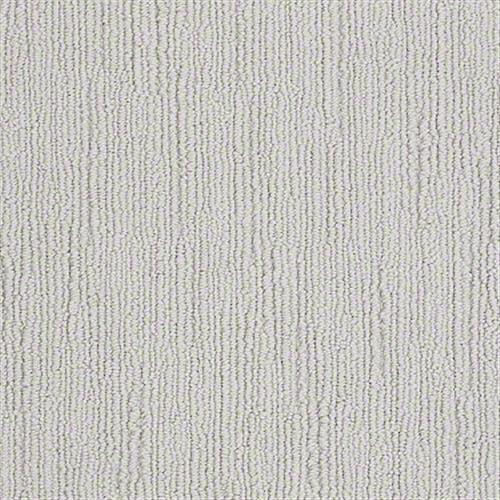 Linenweave Classic Silver Lining 00123