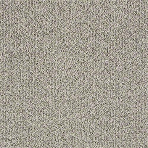 Farmington Dune 00101