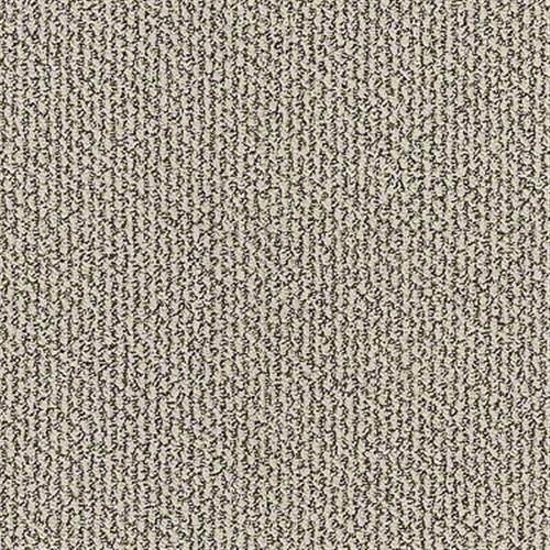 Farmington Sand 00106