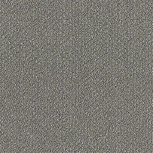 Farmington Stone 00501
