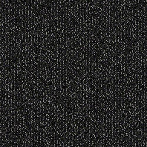 Farmington Onyx 00503