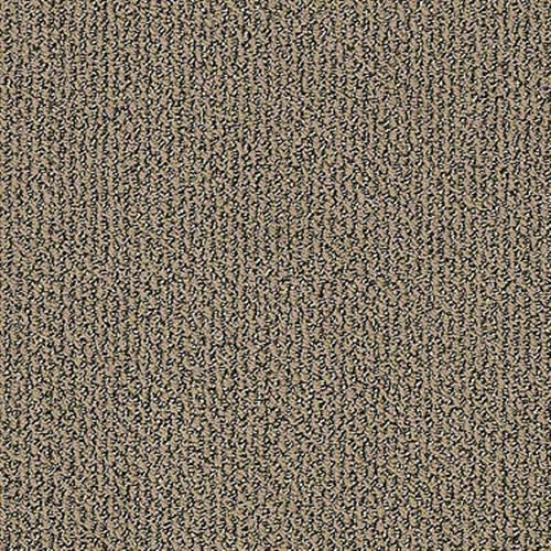 Farmington Prairie 00701
