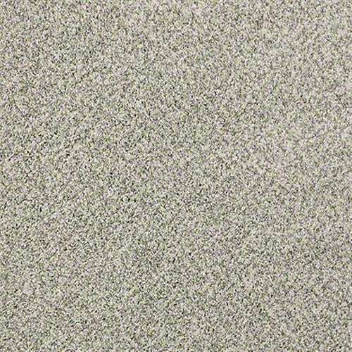 ACCOLADE II Fresco 00104