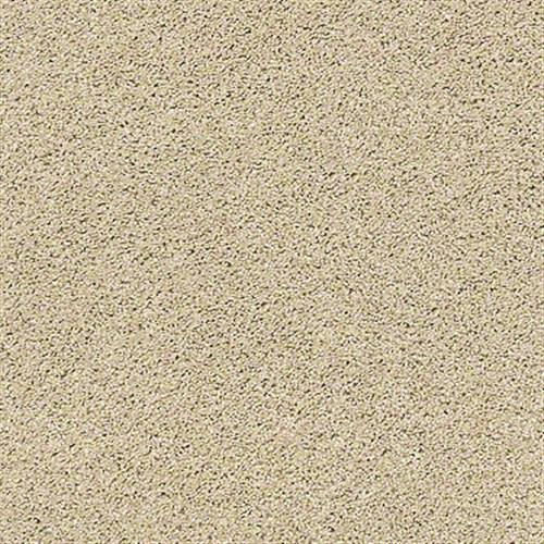 OCEAN VIEW Softer Tan 00123