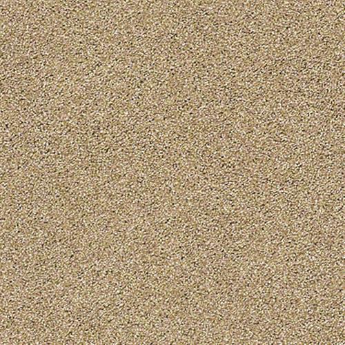 OCEAN VIEW Farro 00237