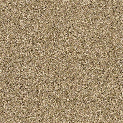 OCEAN VIEW Caramelo 00275