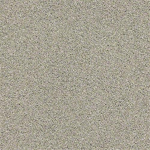 OCEAN VIEW Shadow 00534