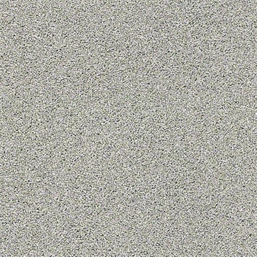 OCEAN VIEW Classic Stone 00545