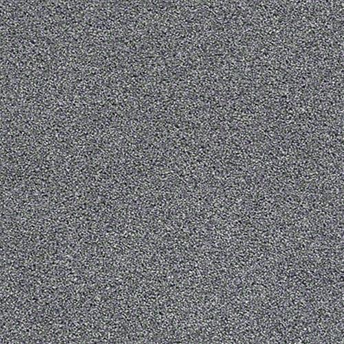 OCEAN VIEW Mineralite 00548