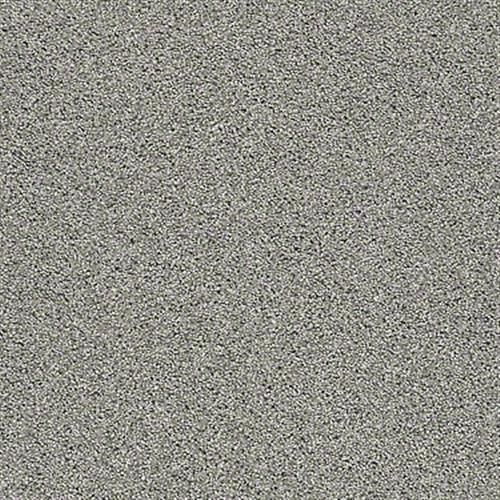 OCEAN VIEW Drift 00554