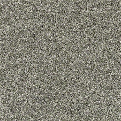 OCEAN VIEW City Gray 00558