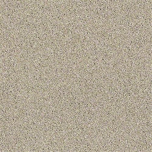 OCEAN VIEW Clay 00732