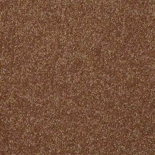 Passageway II 15 Soft Copper 00600