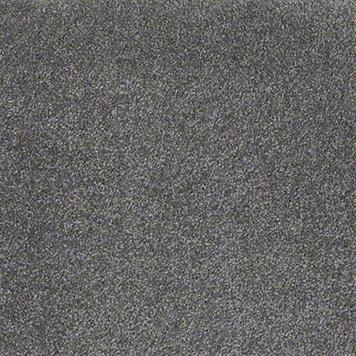 Xvn05 S Marble Gray 00503