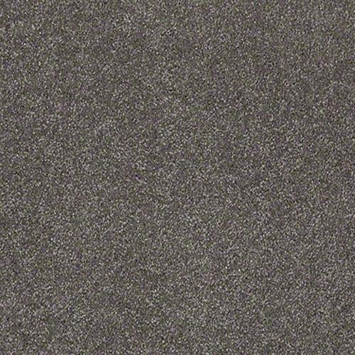 Xvn05 S Stone Hearth 00703