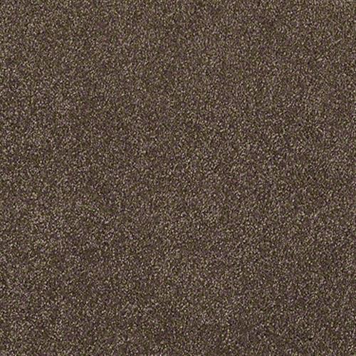 Xvn05 S Sedona 00708