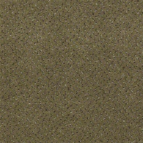 Inspired Olive Grass 20353