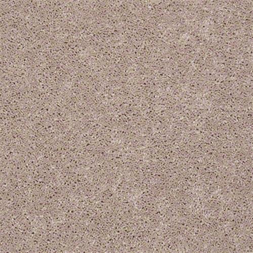 Full Court 15 Flax Seed 00103
