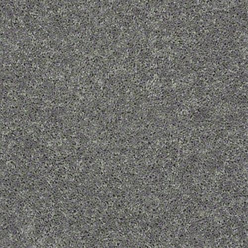 Full Court 15 Ink Spot 00501