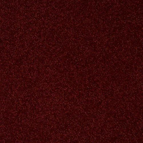Full Court 15 Red Wine 00801