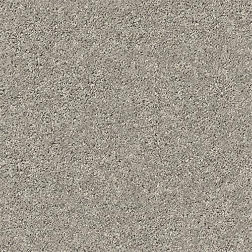 COMMANDING SOLID Cement 00510