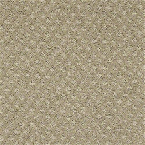 Excel Wool Skein 00111