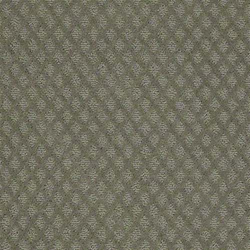 Excel Silver Sage 00310