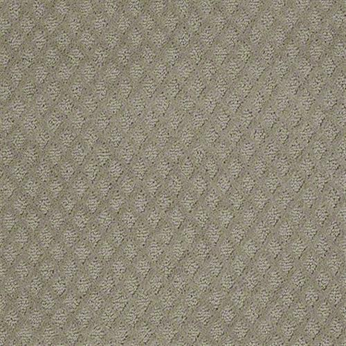 Excel Gray Flannel 00511