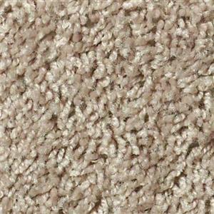 Carpet ExpectMore12 E0473 AntiqueLinen