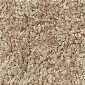 Carpet ExpectMore12 E0473 PrairieDust