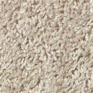 Carpet ExpectMore12 E0473 WhiteCloud