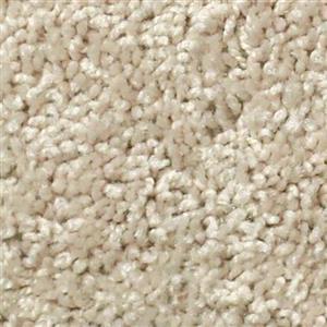Carpet ExpectMore12 E0473 SoftGlow