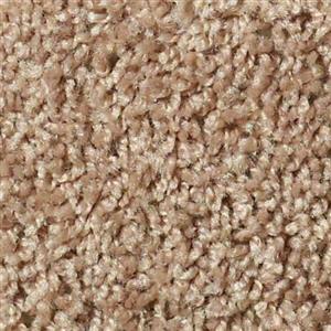 Carpet ExpectMore12 E0473 CornSilk